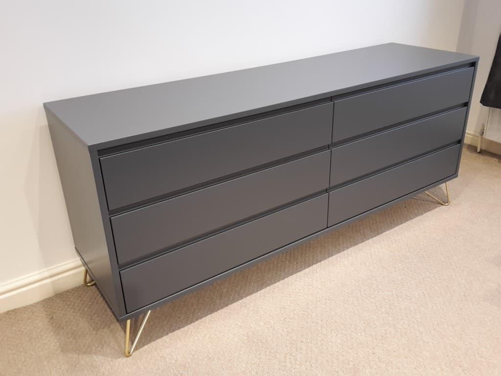 Indoor Furniture Assembly | Flatpack Yorkshire