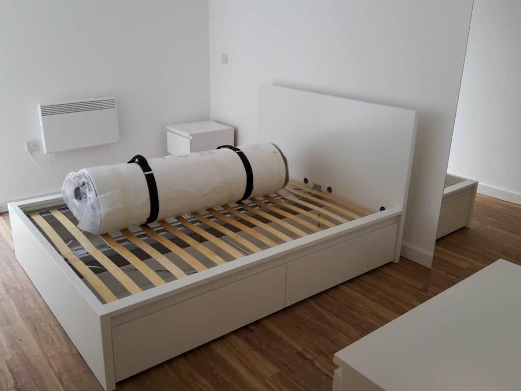 Ikea Furniture Assembly Central Leeds Flatpack Yorkshire